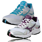 50%OFF * Ladies Mizuno 2014 Crusader 8 Lightweight Running Shoes Womens Trainers