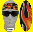 "Occunomix ""MIRACOOL"" Hard Hat Head Cooling Bandannas ""Keep Cool"" 12 Colors"