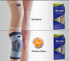 Dr. MED Warming Knee compression support joint protection / FDA CE approval