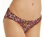 NEW Freya Swimwear Wild Side Hipster Bikini Brief 3323 Hot Pink Various Sizes