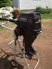 Gamefisher+Outboard+Motor