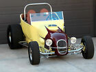 Ford+%3A+Model+T+roadster+1923+ford+track+t+roadster+hot+rod