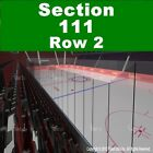 2 TIX 11/22 Denver Broncos at Chicago Bears Soldier Field