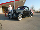 Ford+%3A+Other+3+Window+Coupe+1936+ford+3+window+coupe