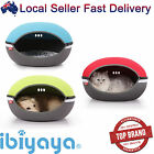 Easy Foldable Light Eco-friendly Pet Dog Cat House Kennel Nest Tent Bed Arena