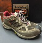 Women's Timberland Willow Trail Alloy Safety Toe 90666
