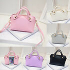 New Fashion Women Handbag Purse Shoulder Bag Satchel Ladies Messenger Hobo Bag