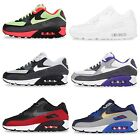 Nike Air Max 90 Essential Mens Running Shoes NSW Sneakers Trainer Pick 1