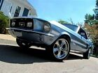 Ford+%3A+Mustang+NO+RESERVE