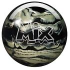Внешний вид - Storm Mix Black/White Bowling Ball