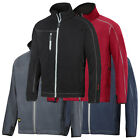 Snickers Workwear A.I.S. Fleece Work Jacket (Superior Insulation) - 8012 $114.73 AUD on eBay