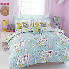 HELLO KITTY World Traveller  Designers Guild Bedding, duvet and pillow case b...