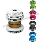 "FSA ORBIT MX Traditional Threadless Headset + TOP CAP 1-1/8"" w/o"