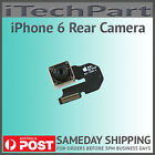 """Rear Back Camera Flex Cable Replacement For iPone 6 4.7"""""""