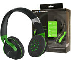 Wireless Stereo Bluetooth Headphones Earphone Headset for Smartphone Cell phone