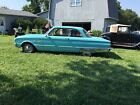 Ford+%3A+Falcon+Base+1962+ford+falcon
