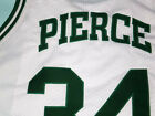 PAUL PIERCE INGLEWOOD HIGH SCHOOL JERSEY White NEW -   ANY SIZE XS - 5XL