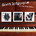 It Goes Like This by Scott Krippayne (CD Feb-2003 Spring Hill Music) SEALED NEW