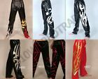 New Lycra Spandex Pvc Wrestling Tights/Pants Costume Sports Men Outfit For kids