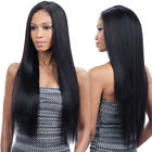 "Naked Unprocessed Brazilian Remy Hair Weave 18""20""22"" - B..."