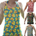 SUMMER Fashion Men's Underwear Tank Top A-Shirt SPORTS Vest Tops Sleepwear S M L