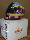Dan Wheldon 1:2 scale helmet Indy Car 2005 Indianapolis 500 Winner
