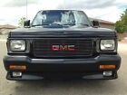 GMC+%3A+Other+Syclone