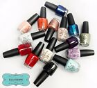 OPI Venice Collection 2015 PICK A COLOR
