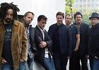 COUNTING CROWS 01 PHOTO PRINT