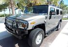 Hummer+%3A+H2+LUXURY+EDITION