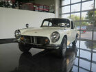 Honda+%3A+Other+TYPE+S600+COUPE