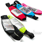 Sports Running Jogging Gym Waist Belt Bag Case Holder for iPhone 6/iPhone 6 plus