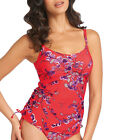NEW Fantasie Swim Kyoto Adjustable Tankini Top 5790 Lotus Blossom VARIOUS SIZES