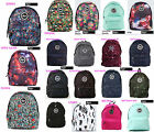 Hype Backpack Speckle Splat Series New Colors       **free bandanna**