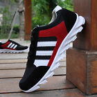 New Mens Sneakers Sport shoes Breathable Running Shoes casual Athletic shoes