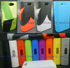 Silicone Sleeve for ISTICK 100w Case Cover ISTICK 100 Watt Skin Mod Vape Wrap