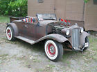 Chrysler+%3A+Other+Roadster