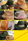 Dumb and Dumber Orange  or pink hat and many  top hats