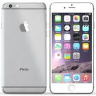 Apple iPhone 6 (Factory Unlocked) Gold Silver Gray Excellent Condition (A)