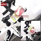 Heavy Duty Bike/Bicycle Mobile Phone Mount Holder Fit LG G/G2/G3/G4/PRO2/NEXU4/5