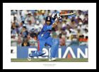Sachin Tendulkar 2011 World Cup India Cricket Photo Memorabilia (110)