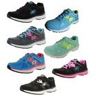 Skechers Womens 11694 Agility New Vision Athletic Shoe