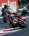 CARL FOGARTY 09 (DUCATI) PHOTO PRINT