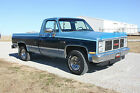 GMC+%3A+Other+Base+Standard+Cab+Pickup+2%2DDoor