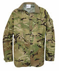 MTP PACLITE MVP GORETEX JACKET WATERPROOF MULTICAM LIGHTWEIGHT CAMO CADET COAT