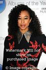 Corinne Bailey Rae Poster Picture Photo Print A2 A3 A4 7X5 6X4