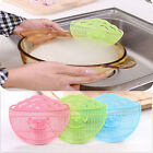 Practial Plastic Kitchen Rice Washing Cleaning Tool Beans Wash Gadget Tools
