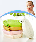 Baby Safety Table Desk Edge Guard Protector +4 Corners Head Cushion THICK!