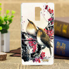 Hot For Samsung Galaxy Phone Fashion Painted Various Pattern hard Case Cover