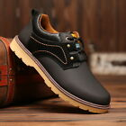 2015 New Fashion England Mens Flats Recreational Shoes Casual shoes